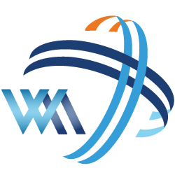 WebMagspace