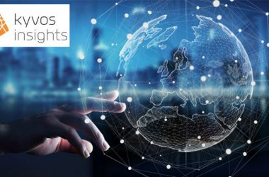 Kyvos Insights to Host Webinar on How to Achieve Self-Service BI on Big Data in the Cloud at Massive Scale