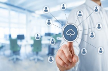 Cloud-based Management Software Unlocks Visibility and Insights at the Edge, Generates Services Revenues for IT Channel