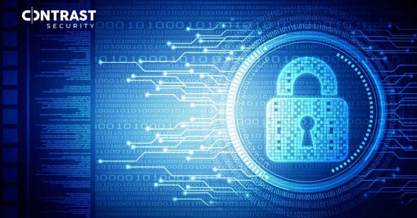 Contrast Security Joins the Cybersecurity Tech Accord To Promote a Safer Online World