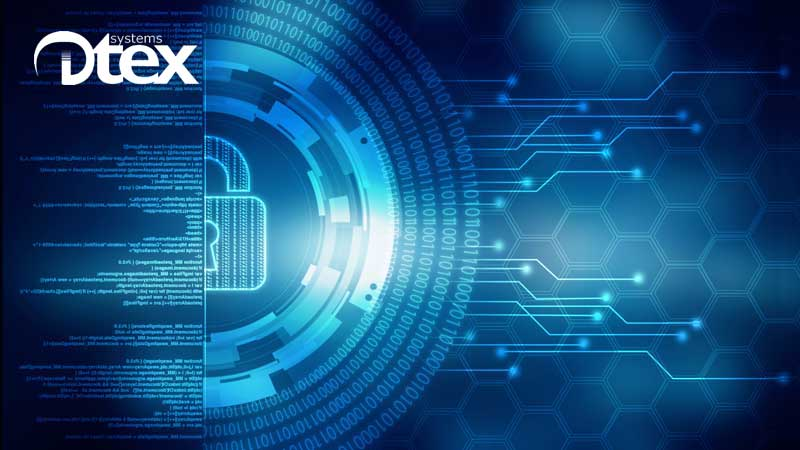 Dtex Systems, Freshfields Bruckhaus Deringer LLP Provide Insider Threat Risk Advice at Cyber Security Connect UK