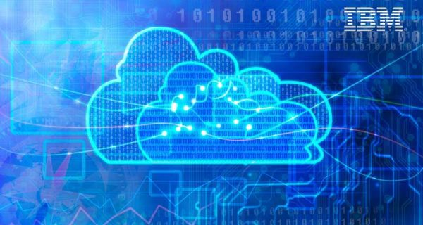 European Startups Select IBM Cloud to Drive Innovation